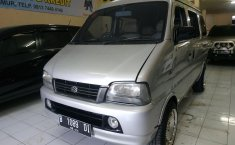 Jual mobil Suzuki Every AT 2004 dengan harga murah di DKI Jakarta