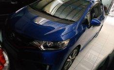 Jual Cepat Honda Jazz RS 2014 di DIY Yogyakarta