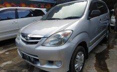 Jual mobil Daihatsu Xenia Xi MT 2011 murah di DKI Jakarta