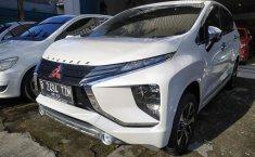 Jual Cepat Mobil Mitsubishi Xpander ULTIMATE AT 2018 di DKI Jakarta