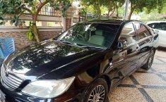 Dijual mobil bekas Toyota Camry V, Lampung