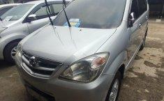 Jual Cepat Mobil Daihatsu Xenia Li 2008 di Depok