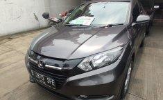 Jual Cepat Mobil Honda HR-V i-Vtec 2015 di Depok