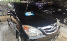 Jual Cepat Mobil Daihatsu Xenia Xi 2011 di Depok