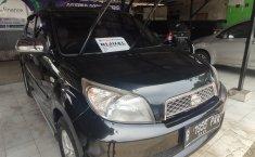 Jual Cepat Mobil Daihatsu Terios TS EXTRA 2011 di Jawa Barat