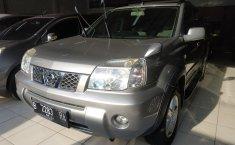 Jual mobil Nissan X-Trail 2.5 STT AT 2007 harga murah di DKI Jakarta