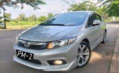 Jual Cepat Mobil Honda Civic 2.0 2013 di Bekasi