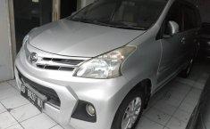 Jual mobil Daihatsu Xenia R 2013 terawat di DIY Yogyakarta