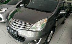 Jual mobil Nissan Grand Livina 1.5 Ultimate 2013 dengan harga murah di DIY Yogyakarta