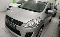 Dijual mobil Suzuki Ertiga GX 2013 bekas murah, DIY Yogyakarta