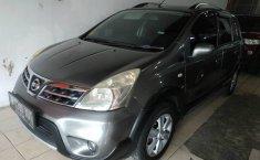 Jual mobil Nissan Livina X-Gear 2012 murah di DIY Yogyakarta