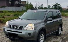 Jual Cepat Mobil Nissan X-Trail 2.0 CVT 2009 di Jawa Barat