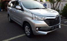 Jual Cepat Mobil Daihatsu Xenia R 2017 di DIY Yogyakarta