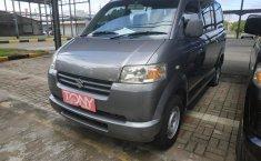 Jual Cepat Mobil Suzuki APV GL Arena 2012 di Bekasi