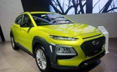 Ready Stock Harga Murah Hyundai Kona GLS 2020 di DKI Jakarta