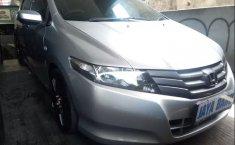 Jual Cepat Mobil Honda City S 2010 di Depok
