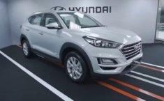 Ready Stock Mobil Hyundai New Tucson GLS CRDi 2020 Promo Diskon Launching di DKI Jakarta