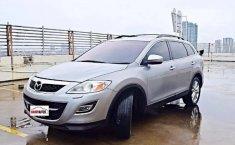 Jual Cepat Mobil Mazda CX-9 GT 2012 di DKI Jakarta