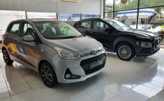 Ready Stock Mobil Hyundai Grand I10 GLS Promo Special Clearance Sale di Tanggerang