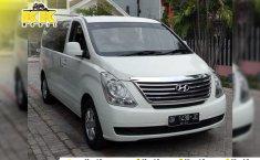 Jual Cepat Mobil Hyundai H-1 Classic 2013 di Jawa Timur