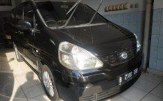 Dijual mobil bekas Nissan Serena City Touring AT 2012, DKI Jakarta