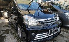 Jual mobil Nissan Serena HWS Autech AT 2010 dengan harga terjangkau di DKI Jakarta