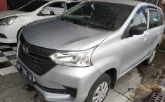 Jual Cepat Mobil Daihatsu Xenia M 2015 di DIY Yogyakarta
