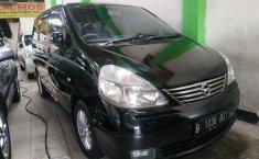Jual Cepat Mobil Nissan Serena Highway Star AT 2012 di DKI Jakarta
