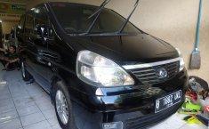 Jual mobil Nissan Serena Highway Star AT 2010 bekas di DKI Jakarta