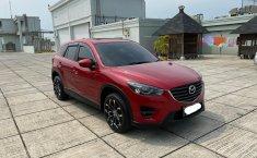 Jual Cepat Mobil Mazda CX-5 Urban 2015 di DKI Jakarta