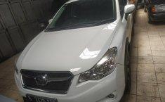 Jual Cepat Mobil Subaru XV 2013 di DKI Jakarta