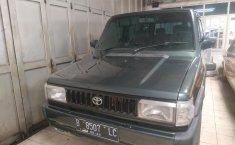 Jual Cepat Mobil Toyota Kijang SGX 1995 di DKI Jakarta