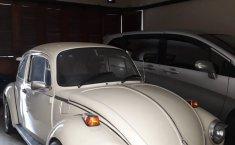 Jual mobil bekas murah Volkswagen Beetle 1.3 Manual Super 1974 di Jawa Barat