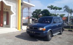 Mobil Toyota Kijang LGX 1998 bekas dijual, Jawa Timur