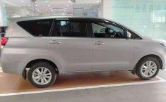 Jawa Barat, Toyota Kijang Innova G 2019 kondisi terawat