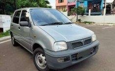 Jual Daihatsu Ceria KL 2002 harga murah di DKI Jakarta