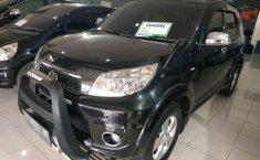 Jual Cepat Mobil Toyota Rush S 2012  di Jawa Tengah