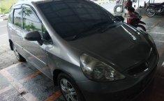 Jual Cepat Mobil Honda Jazz i-DSI 2006 di Jawa Tengah