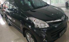 Jual mobil Toyota Avanza Veloz 2012 dengan harga murah di DIY Yogyakarta