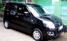 Jual Suzuki Karimun Wagon R GX 2018 harga murah di Jawa Barat