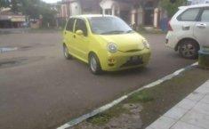 Sulawesi Selatan, jual mobil Chery QQ 2008 dengan harga terjangkau