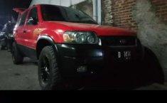 Jual cepat Ford Escape 2002 di Jawa Barat