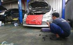 Jasmin Motor, Bengkel Spesialis Nissan yang Sudah Tersebar di 4 Kota Berbeda