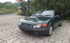 Jawa Tengah, jual mobil Toyota Camry 2000 dengan harga terjangkau