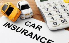 Langkah Antisipasi Hal Terbruk, Berikut ini Jenis Asuransi Mobil