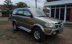 Jual mobil bekas murah Isuzu Panther GRAND TOURING 2008 di Jawa Timur