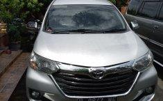 Jual mobil Toyota Avanza G Basic 2016 bekas di Jawa Tengah