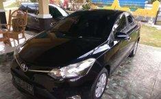 Jual mobil Toyota Vios E 2014 bekas, Bengkulu