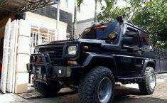 Jual mobil Daihatsu Taft GT 1993 bekas, Jawa Timur