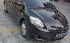 Aceh, jual mobil Toyota Vios G 2012 dengan harga terjangkau